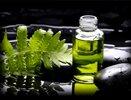 Домашняя ароматерапия - эфирные масла
